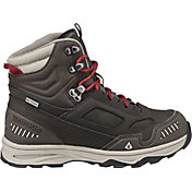 Vasque Youth Breeze III UltraDry Hiking Boots