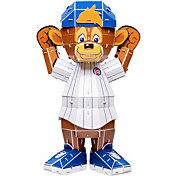 FOCO Chicago Cubs PZLZ 3D Puzzle