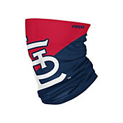 FOCO St. Louis Cardinals Neck Gaiter