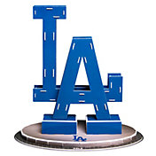 FOCO Los Angeles Dodgers PZLZ 3D Puzzle