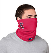 FOCO Los Angeles Angels Neck Gaiter