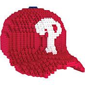 FOCO Philadelphia Phillies BRXLZ 3D Puzzle