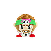 FOCO Philadelphia Phillies Bryce Harper Player Plush