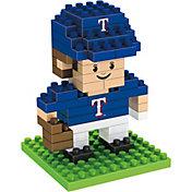 FOCO Texas Rangers Player BRXLZ