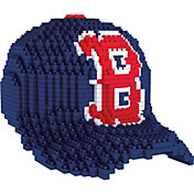 FOCO Boston Red Sox BRXLZ 3D Puzzle