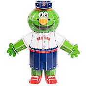 FOCO Boston Red Sox PZLZ 3D Puzzle