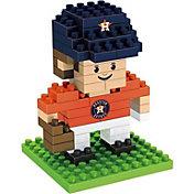 FOCO Houston Tigers Player BRXLZ