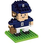 FOCO Detroit Tigers Player BRXLZ