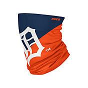 FOCO Detroit Tigers Neck Gaiter