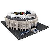 FOCO New York Yankees PZLZ 3D Puzzle