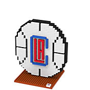 FOCO Los Angeles Clippers BRXLZ 3D Puzzle