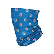 FOCO Los Angeles Clippers Neck Gaiter