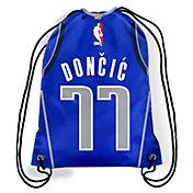 FOCO Luka Doncic String Bag