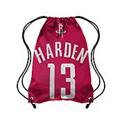FOCO Houston Rockets James Harden String Bag