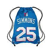 FOCO Philadelphia 76ers Ben Simmons String Bag