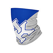 FOCO Kentucky Wildcats Neck Gaiter