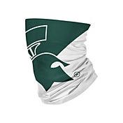 FOCO Michigan State Spartans Neck Gaiter