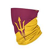 FOCO Arizona State Sun Devils Neck Gaiter