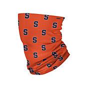 FOCO Syracuse Orange Neck Gaiter