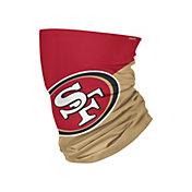 FOCO San Francisco 49ers Neck Gaiter