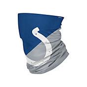 FOCO Indianapolis Colts Neck Gaiter