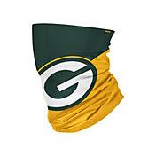 FOCO Green Bay Packers Neck Gaiter