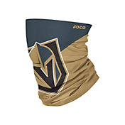 FOCO Vegas Golden Knights Neck Gaiter