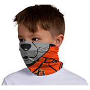 FOCO Youth San Francisco Giants Mascot Neck Gaiter