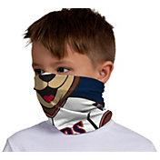 FOCO Youth Minnesota Twins Mascot Neck Gaiter