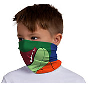 FOCO Youth Florida Gators Mascot Neck Gaiter