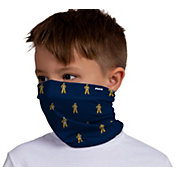 FOCO Youth Penn State Nittany Lions Mascot Neck Gaiter