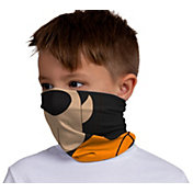 FOCO Youth Tennessee Volunteers Mascot Neck Gaiter