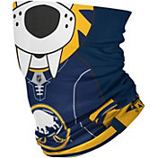 FOCO Youth Buffalo Sabres Mascot Neck Gaiter