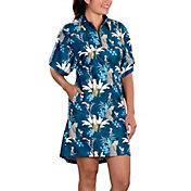 SwingDish Women's Nala Print Dress