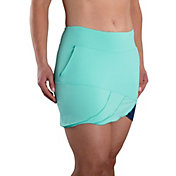 SwingDish Women's Sandra Golf Skort