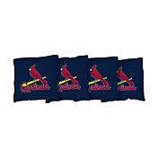 Victory St. Louis Cardinals Cornhole Bean Bags