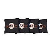 Victory San Francisco Giants Cornhole Bean Bags
