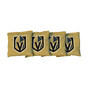Victory Tailgate Vegas Golden Knights Cornhole Bean Bags