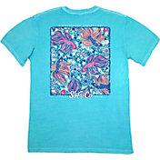 Southern Fried Cotton Women's Nothin Beta T-Shirt