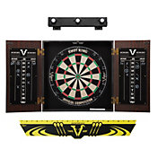 Viper Stadium Dartboard Cabinet Package