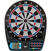 Viper 787 Electronic Dartboard Bundle