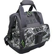 Evolution Doctor Tote Tackle Bag