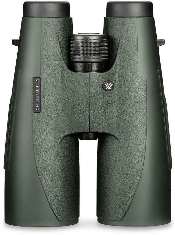 Vortex Vulture HD 10×56 Binoculars