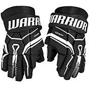 Warrior Senior Covert QRE1000 Ice Hockey Glove