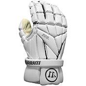 Warrior Men's EVO Lacrosse Glove