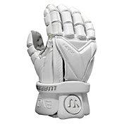 Warrior Men's EVO Pro Lacrosse Glove