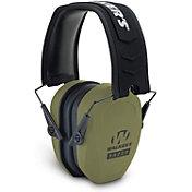 Walker's Game Ear Razor Slim Passive Earmuffs