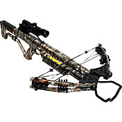 Wildgame Innovations XB380 Crossbow Package