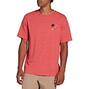 Walter Hagen Men's Bunker Graphic Golf T-Shirt