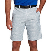 Walter Hagen Men's Perfect 11 Folds of Honor Shorts